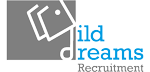 Wild Dreams Recruitment
