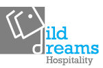 Wild Dreams Consulting services – what we offer!