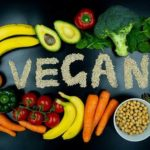Step by Step guide to starting a vegan kitchen